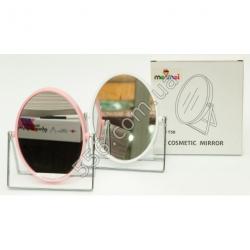 N1063 Зеркало на подставке Meimei T58