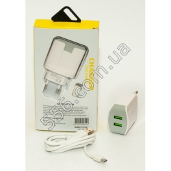 N1160 USB зарядка JKX-C06
