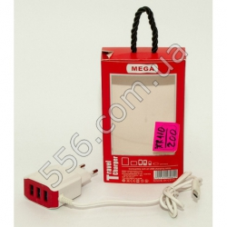 N1162 USB зарядка