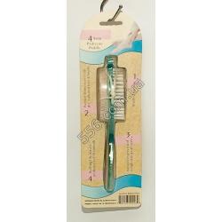 N1223 Пемза на ручке с щёткой