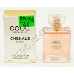 N1369 Туалетная вода COOC CHENALE (100 ml)