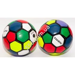 №3563 Мяч детский