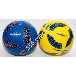 №3582 Мяч футбольный