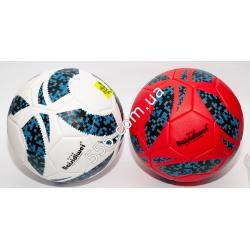 №3583 Мяч футбольный