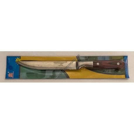 """N664 Нож """"Сармат"""""""
