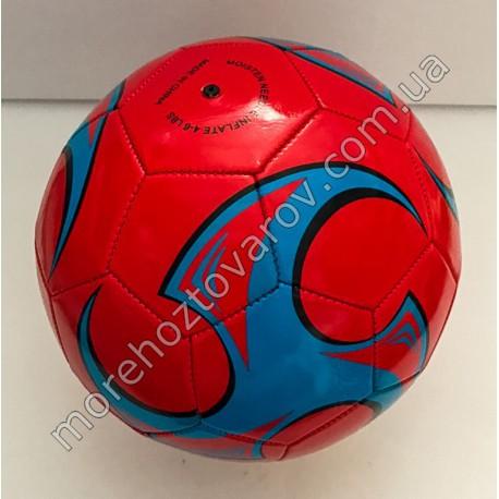 N751 Мяч футбольный