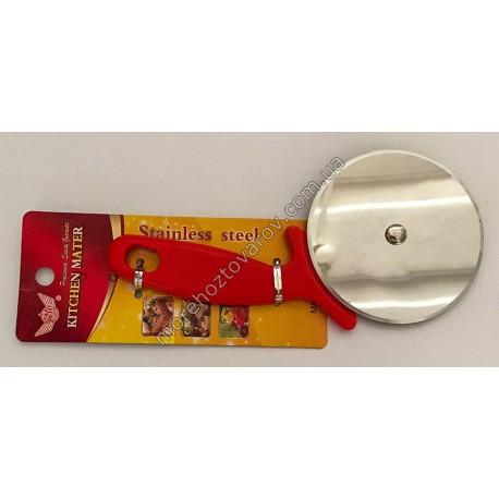 N830 Нож для пиццы